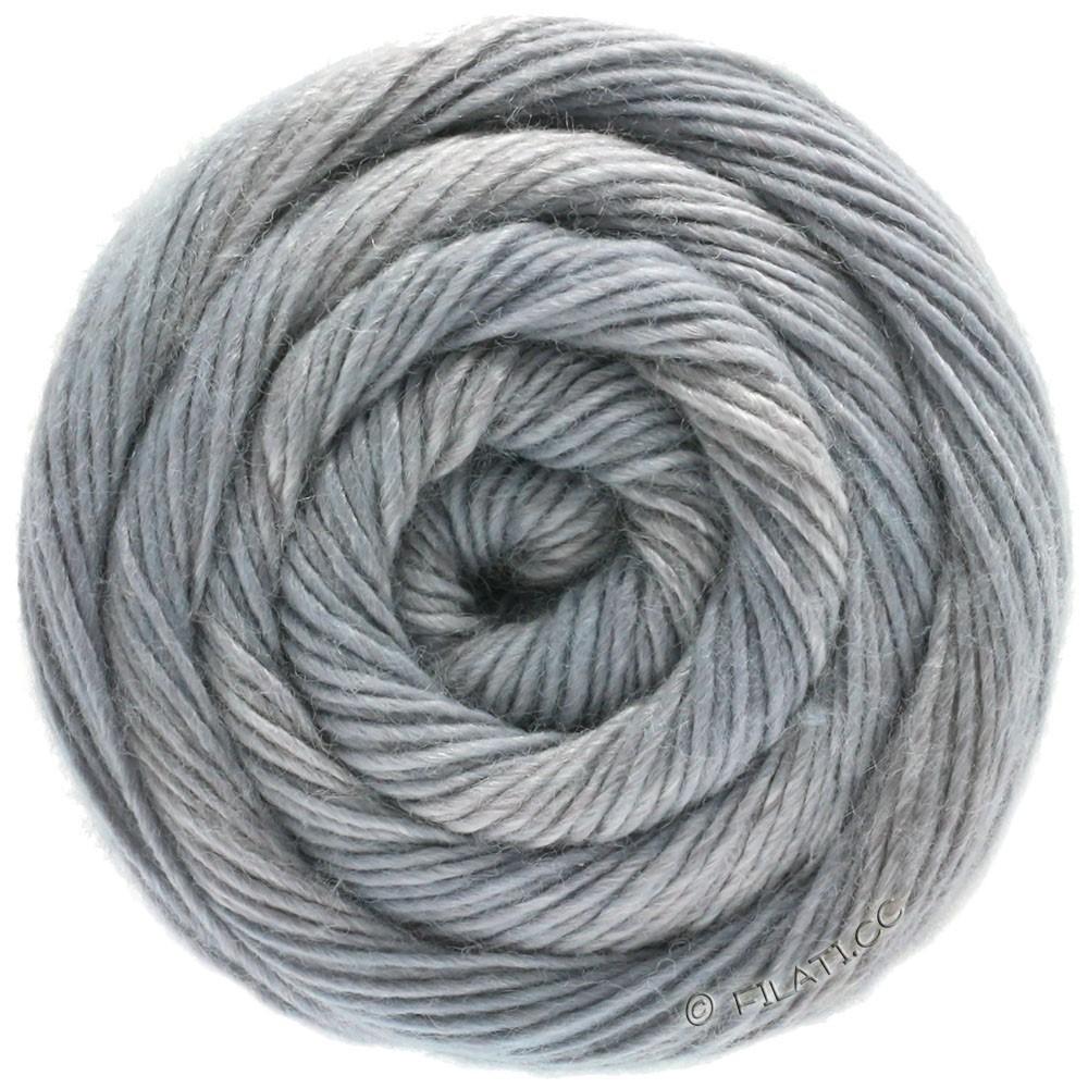 MEILENWEIT 100g Comfort - von Lana Grossa | 2607-