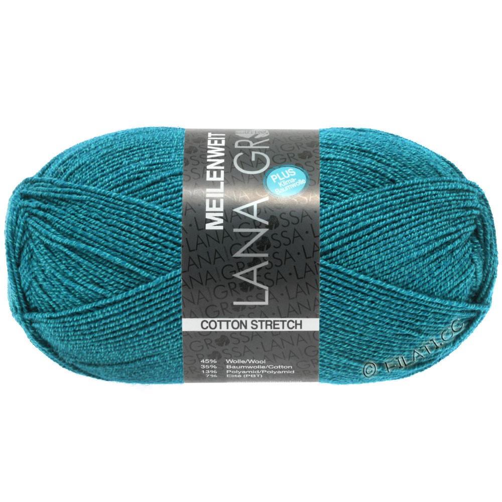 MEILENWEIT 100g Cotton Stretch  von Lana Grossa