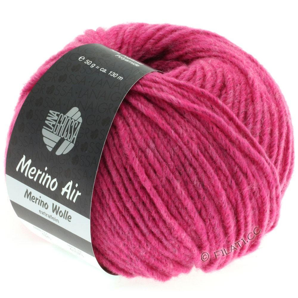 MERINO AIR von Lana Grossa