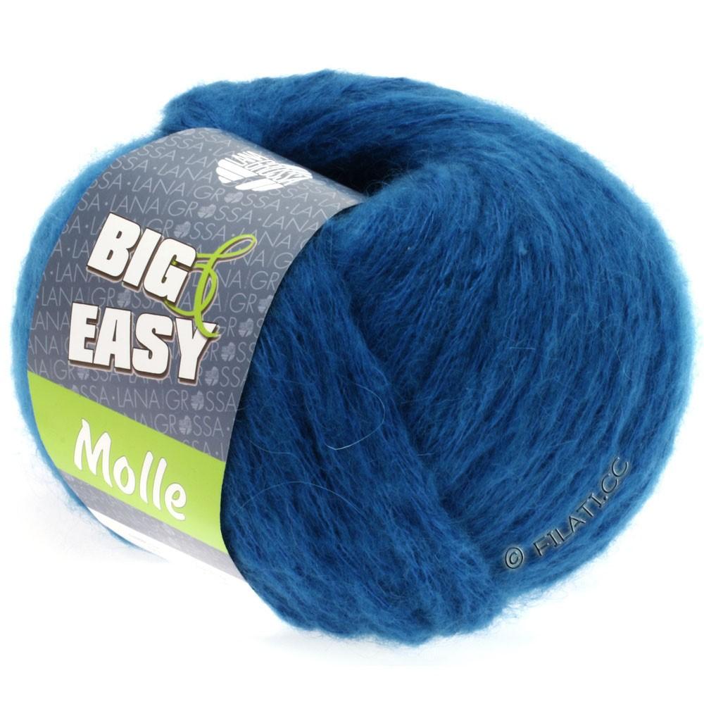 MOLLE 100g (Big & Easy)  von Lana Grossa