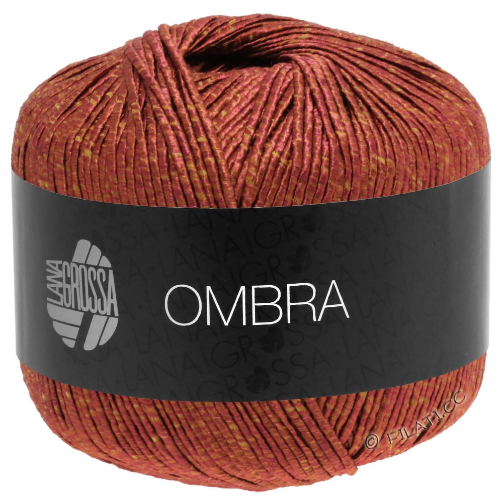 OMBRA von Lana Grossa