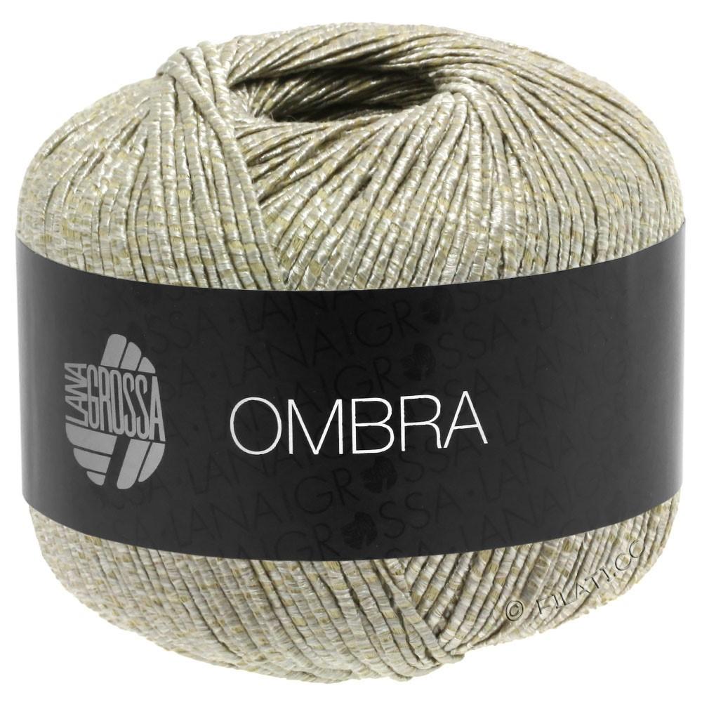 OMBRA - von Lana Grossa | 06-Grège/Beige