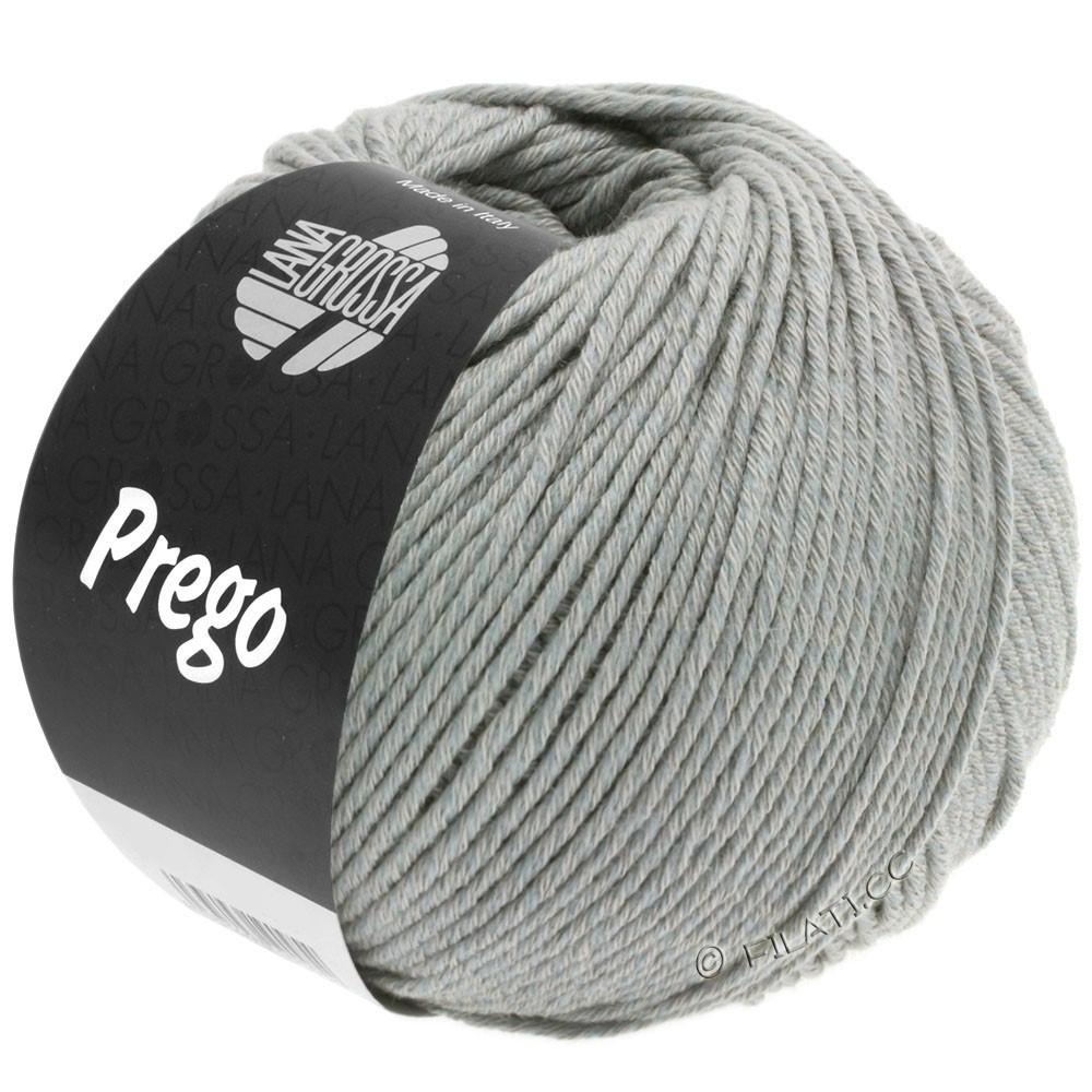 PREGO - von Lana Grossa | 08-Grau