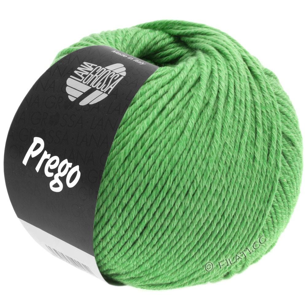 PREGO - von Lana Grossa | 16-Grün