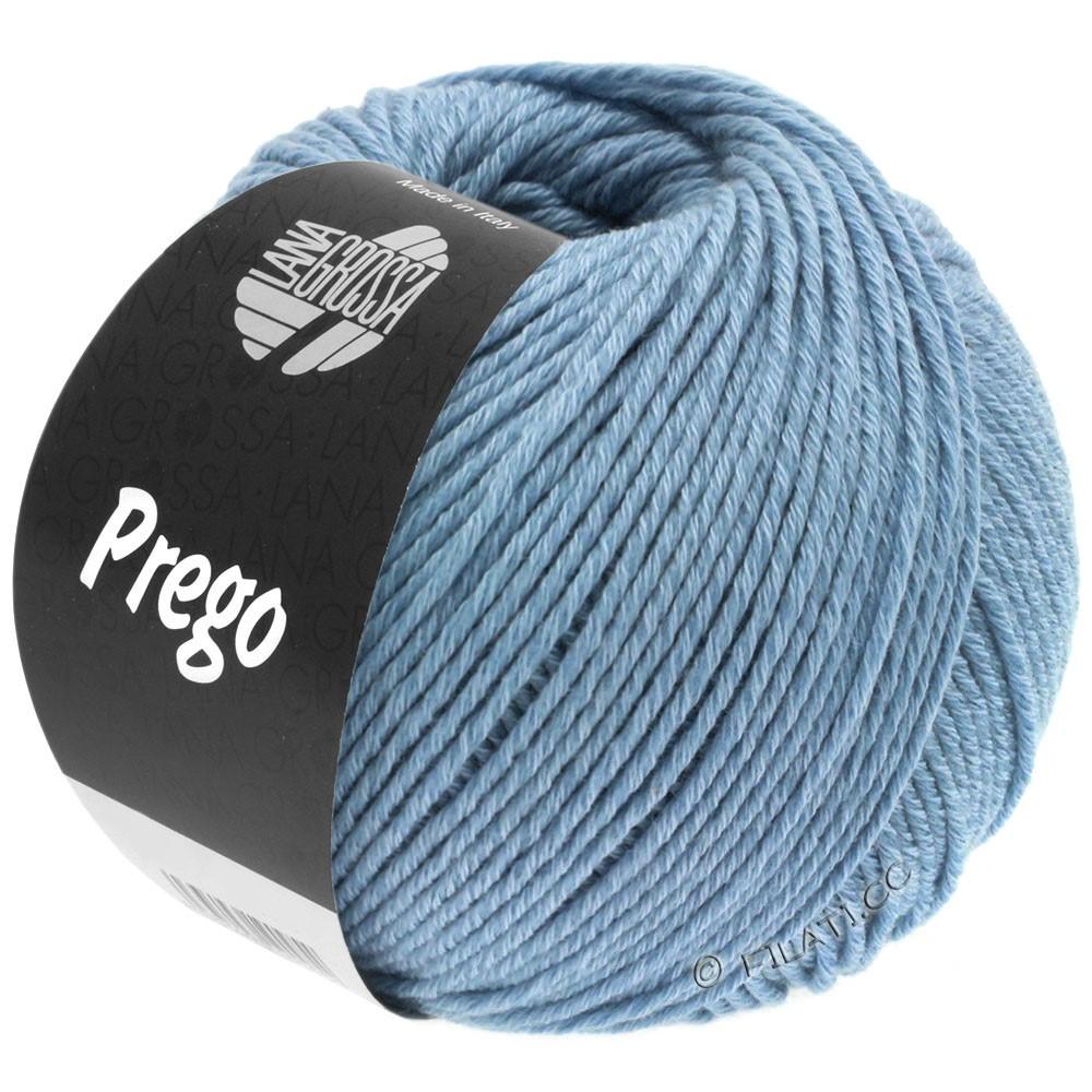 PREGO - von Lana Grossa | 22-Jeans