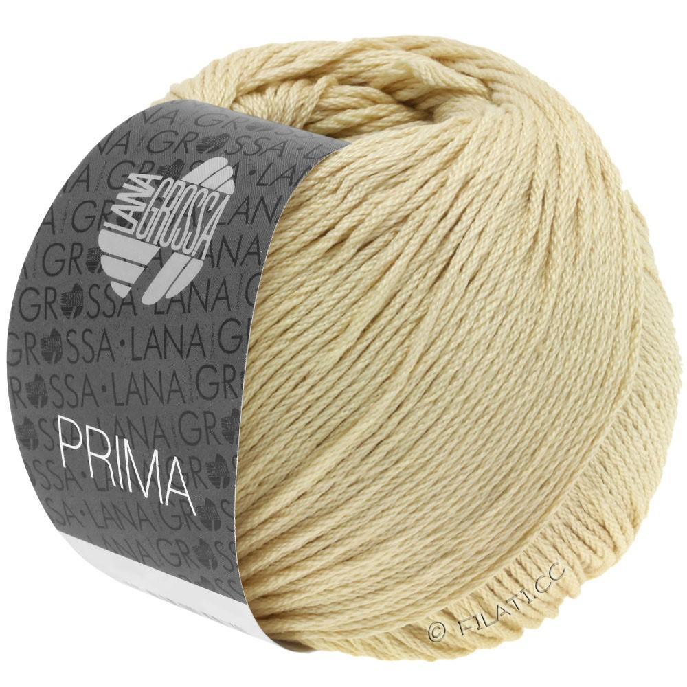 PRIMA - von Lana Grossa | 02-Beige