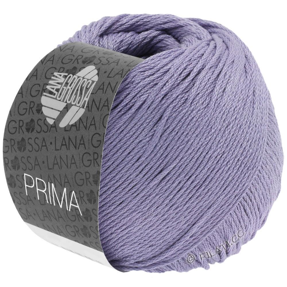 PRIMA - von Lana Grossa | 06-Zartlila