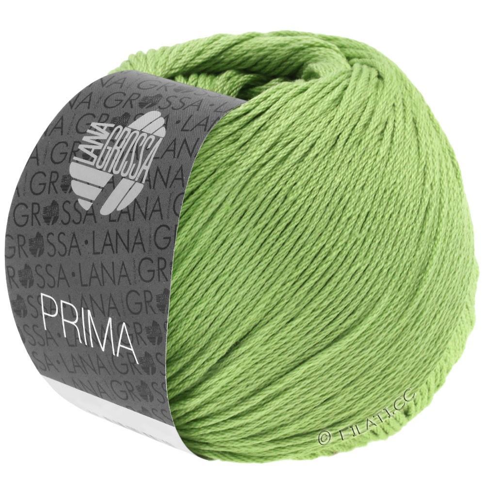 PRIMA - von Lana Grossa | 09-Hellgrün