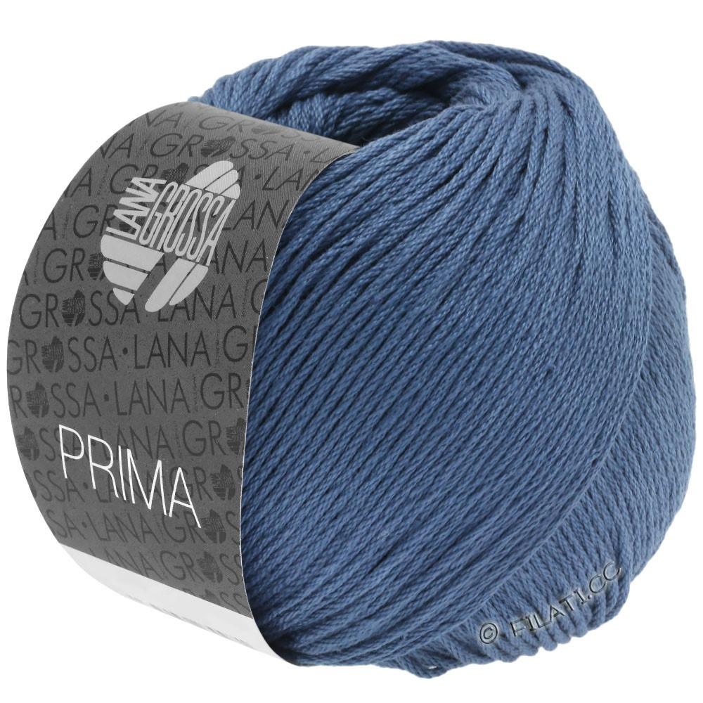 PRIMA - von Lana Grossa | 12-Jeansblau