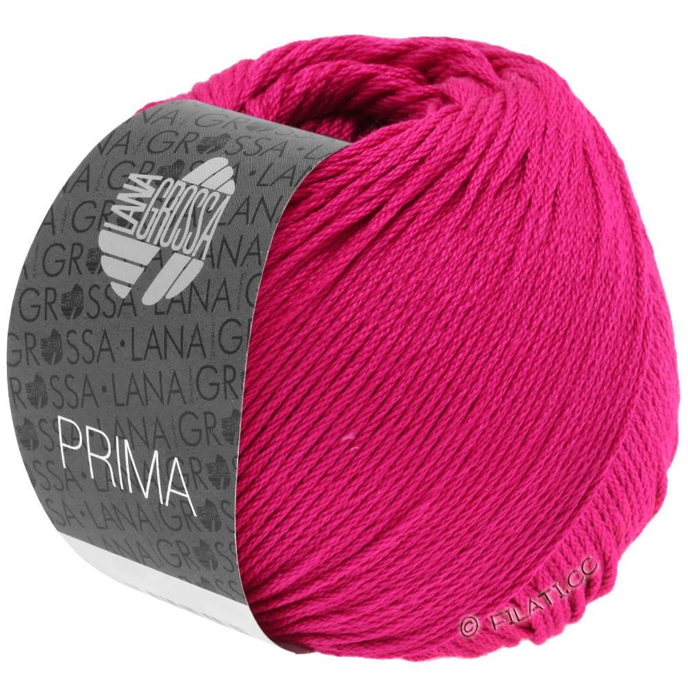 PRIMA - von Lana Grossa | 19-Zyklam