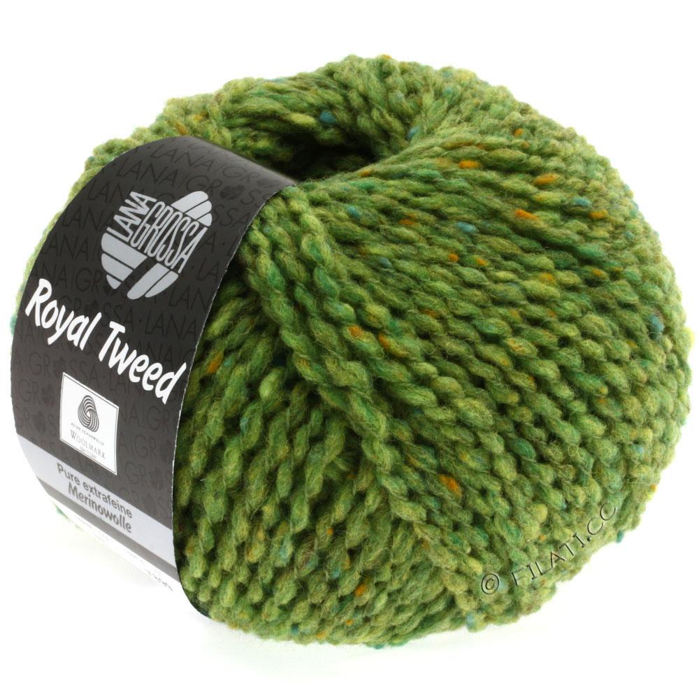 royal tweed von lana grossa lana grossa royal tweed. Black Bedroom Furniture Sets. Home Design Ideas