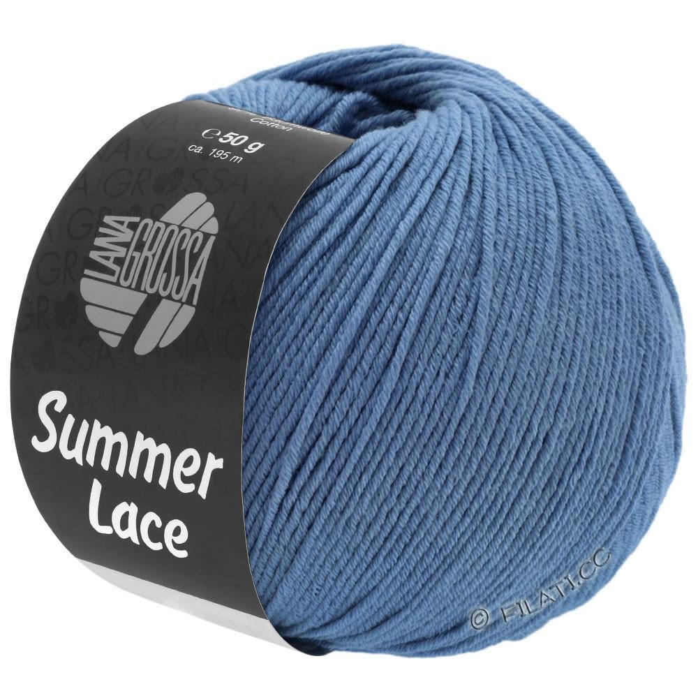 SUMMER LACE - von Lana Grossa | 21-Jeans