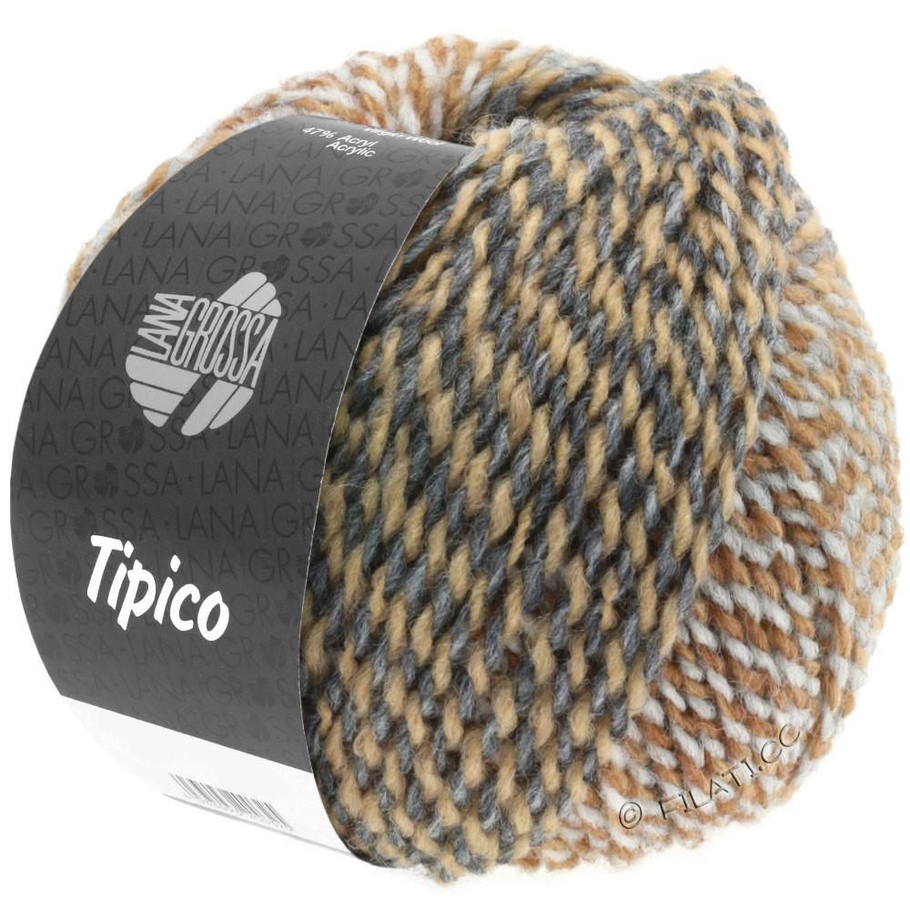 TIPICO von Lana Grossa