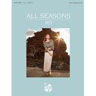 ALL SEASONS 365 No. 1 von Lana Grossa