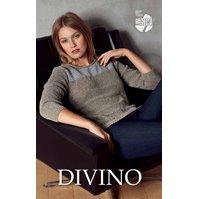 DIVINO Folder von Lana Grossa