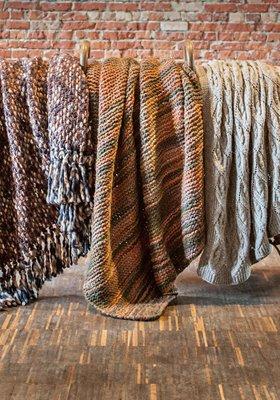 Modelle Home Deko Decken 1 Beim Filati Shop Lana Grossa