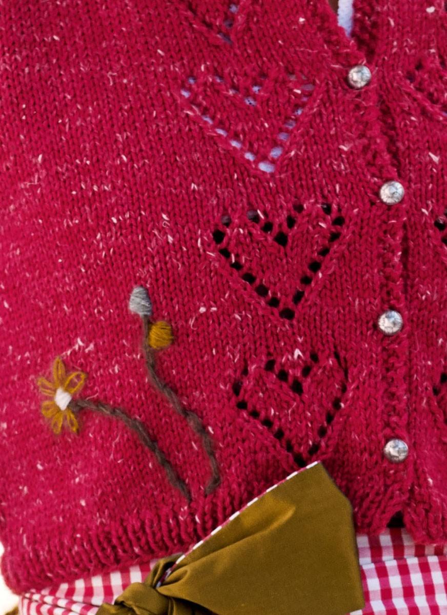 WESTE Slow Wool Canapa/Silkhair von Lana Grossa