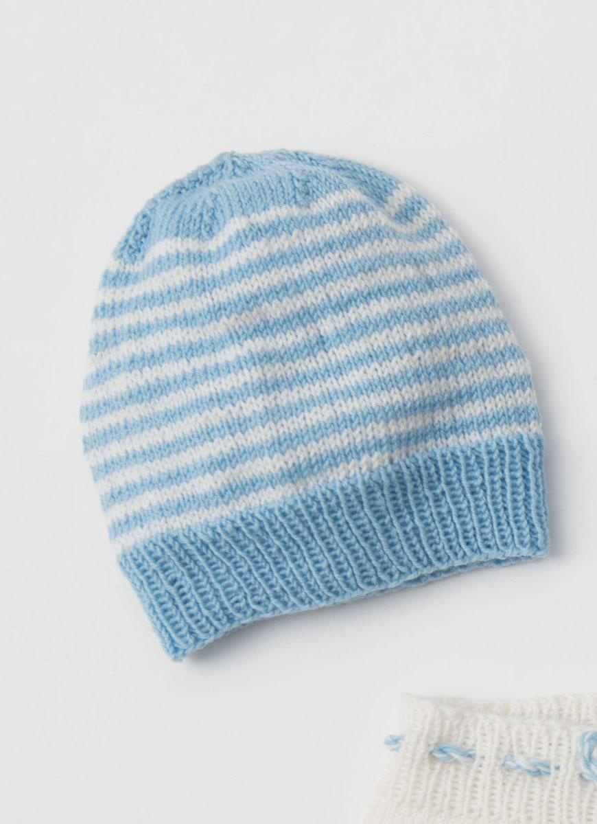 Mutze Cool Wool Baby Baby Geschenke Fur Neugeborene No 1 Modell 16 Von Lana Grossa Filati Lana Grossa Modelle Filati Shop