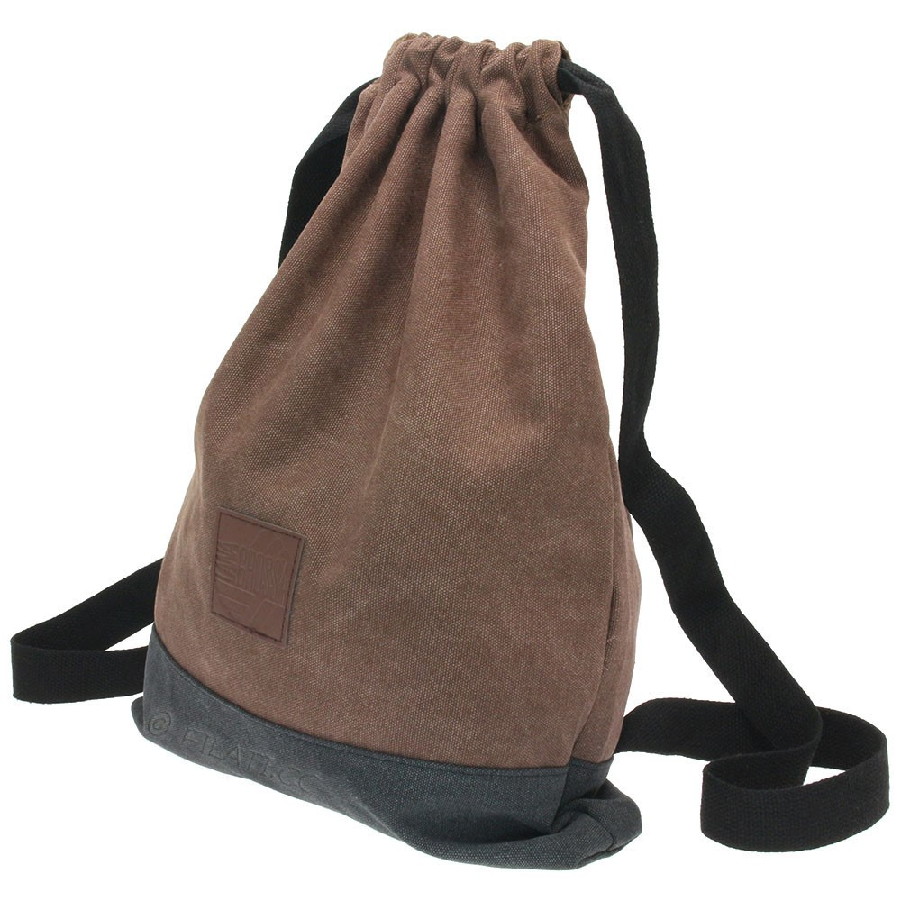 Rucksack von Lana Grossa