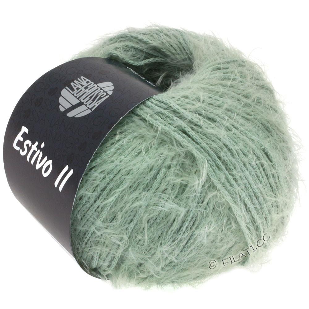 ESTIVO II - von Lana Grossa | 23-Graugrün