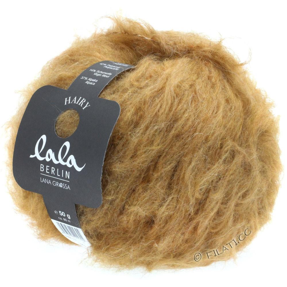 HAIRY (lala BERLIN) von Lana Grossa